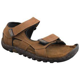 Woodland GD 1037111 Mens Brown Sandals