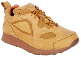 260539f1ab5 Woodland Sport Shoes Prices | Buy Woodland Sport Shoes online at ...