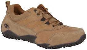 4d6a167b981 Woodland Casual Shoes for Men Online in India at Paytm Mall