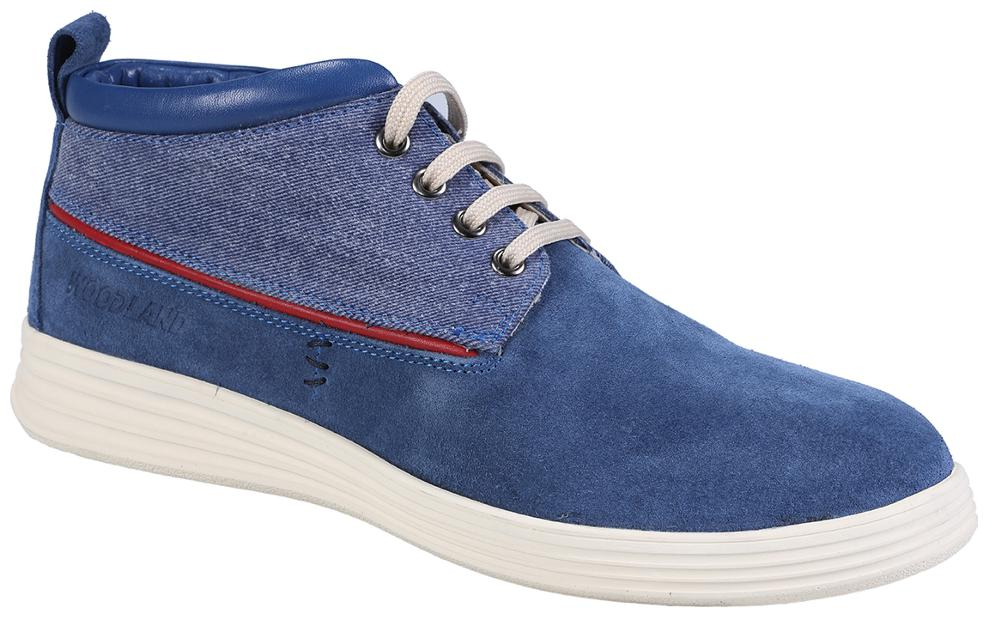 09c085264514b Men's Casual Shoes (शूज) | Buy Casual Leather Shoes For Men Online