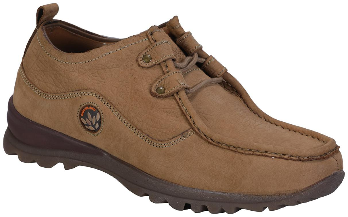 865fb78aa39eb Woodland Casual Shoes for Men Online in India at Paytm Mall