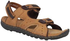 Woodland Men OGD 2689117 SNAYPE Casual Sandal