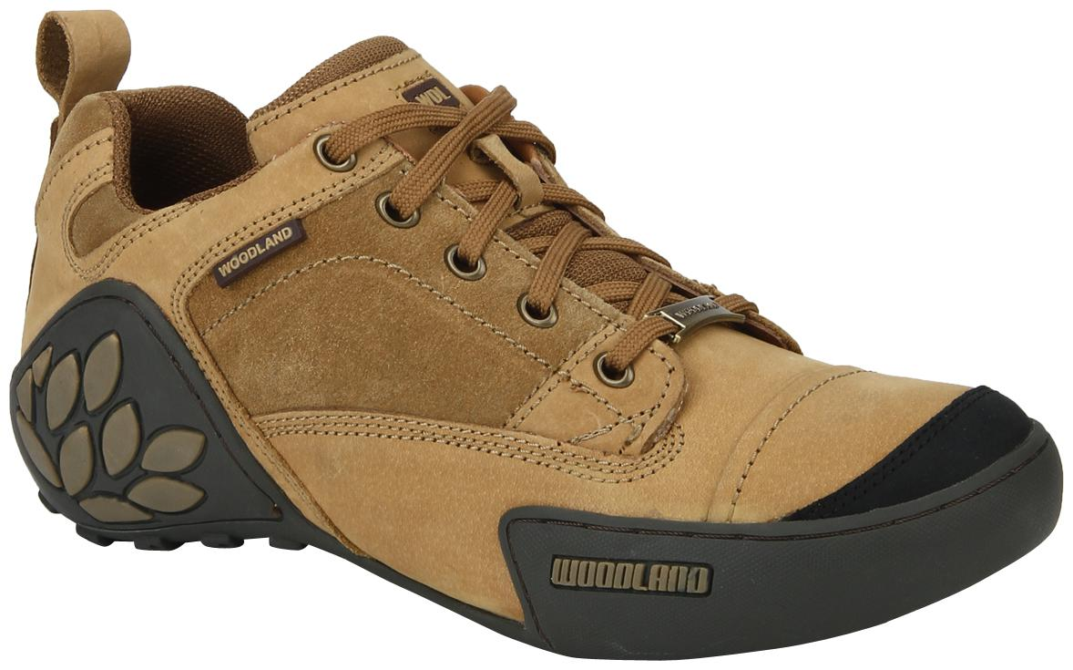 woodland shoes discount price