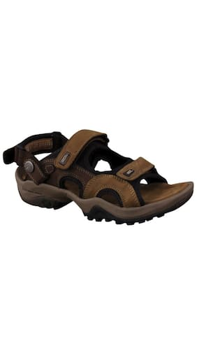 ff3c7ac09311 Woodland Sandals - Buy Woodland Sandals Online for Men at Paytm Mall