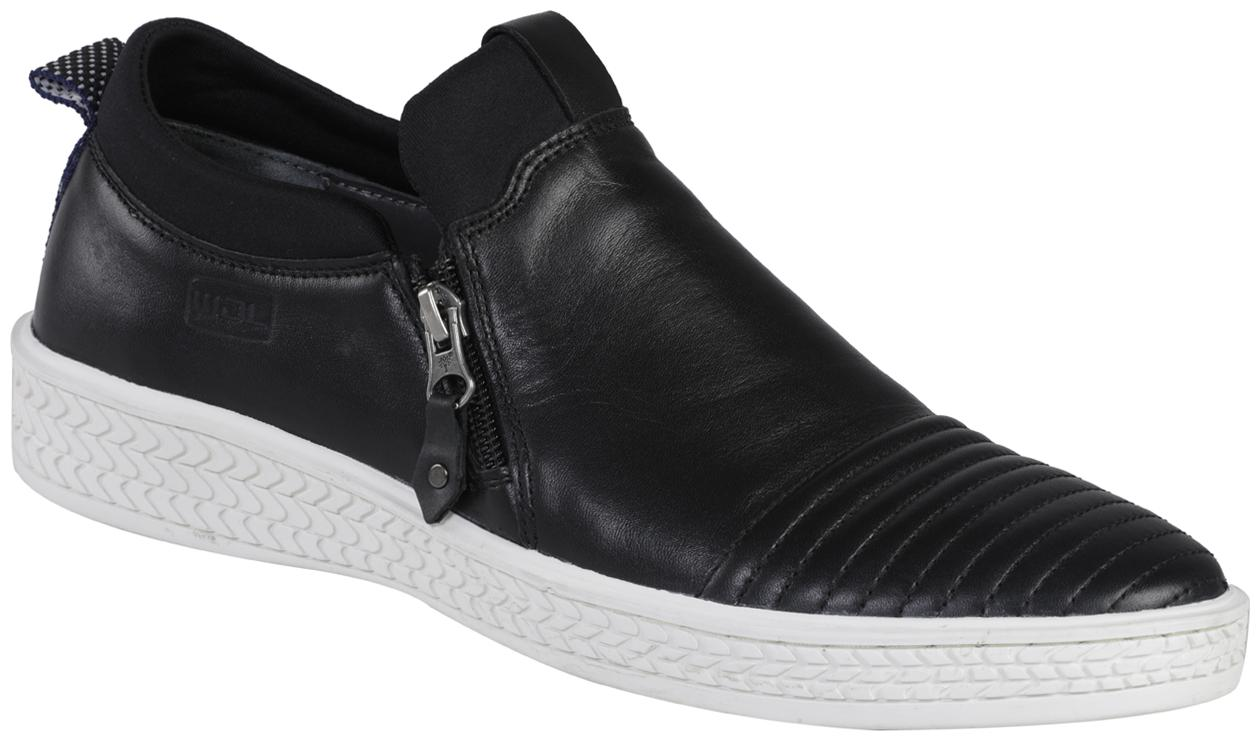 4a997920669 Men's Casual Shoes (शूज) | Buy Casual Leather Shoes For Men Online