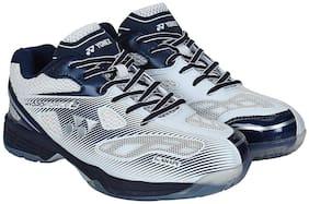 Yonex Hydro Force 2 Synthetic Badminton Shoes