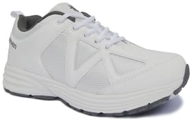 Zeven Joule- Multisport Shoes