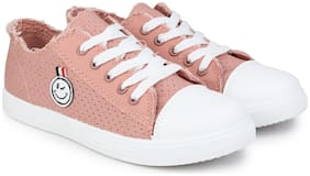 ZOOTO Sneakers For Women