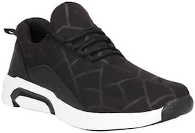 Zornna Max Nayasa Sports Shoes for Men's