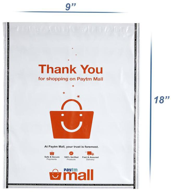 https://assetscdn1.paytm.com/images/catalog/product/F/FU/FULNEW-PAYTM-MAEUPH247332E98958A8/1632115444614_0..jpg