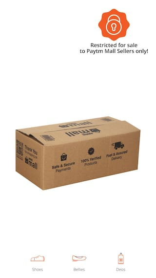 Buy PT006 Paytm Mall Mall Branded Boxes 29 46 cm (11 6 Inch