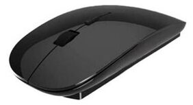 AfroDive TB-MW-023 Wireless Optical Gaming Mouse