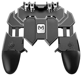 NORY GAME TRIGGER Wireless Gamepad Android - Black