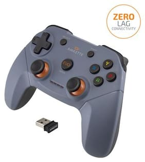 Controllers - Buy Wireless Gaming Controllers Online at Best Price