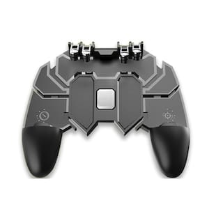ARHUB Wireless Gamepad For Android ( Black )