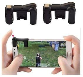 Aromora PUBG Trigger for Mobile | Gaming Joystick for Mobile