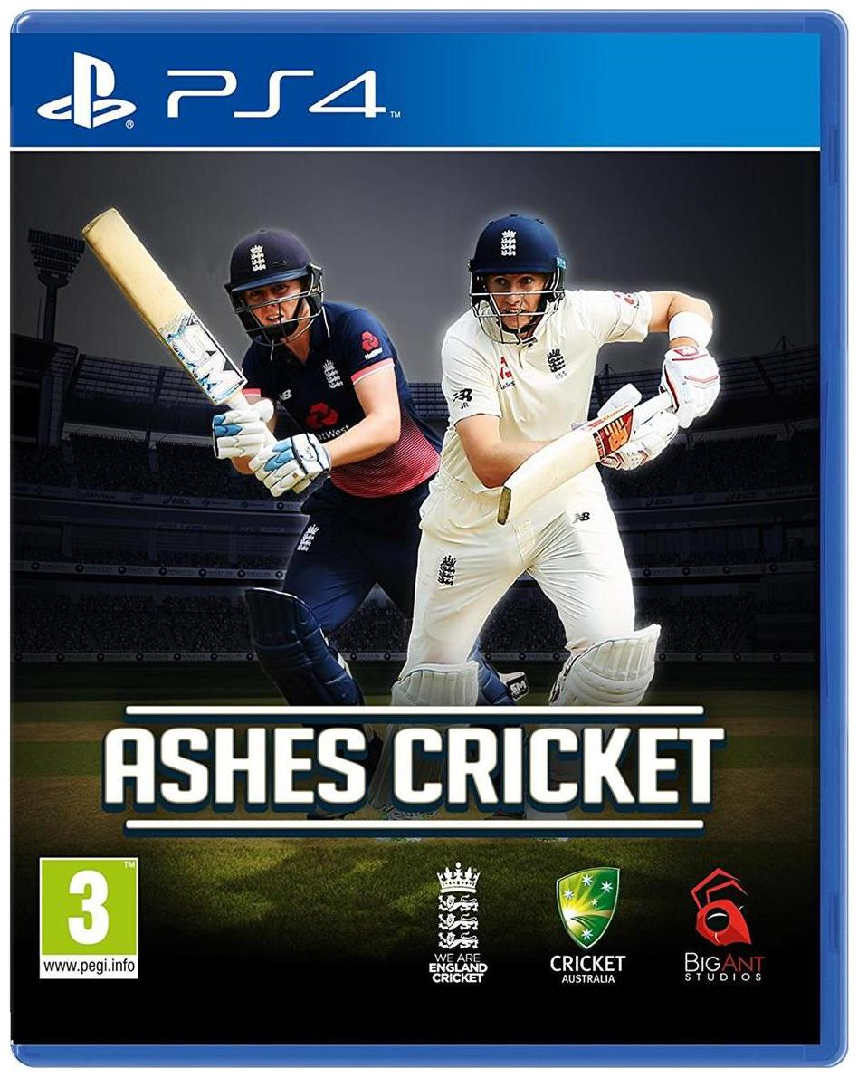 https://assetscdn1.paytm.com/images/catalog/product/G/GA/GAMASHES-CRICKEGAME197811EA8F7A29/1563529194806_0.jpg