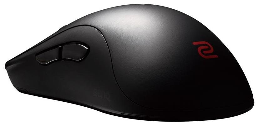 36b0e33e1d0 Buy BenQ ZOWIE ZA13 Mouse for e-Sports Online at Low Prices in India -  Paytmmall.com