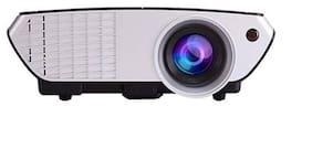 Boss S 3 A Led Full Hd Projector