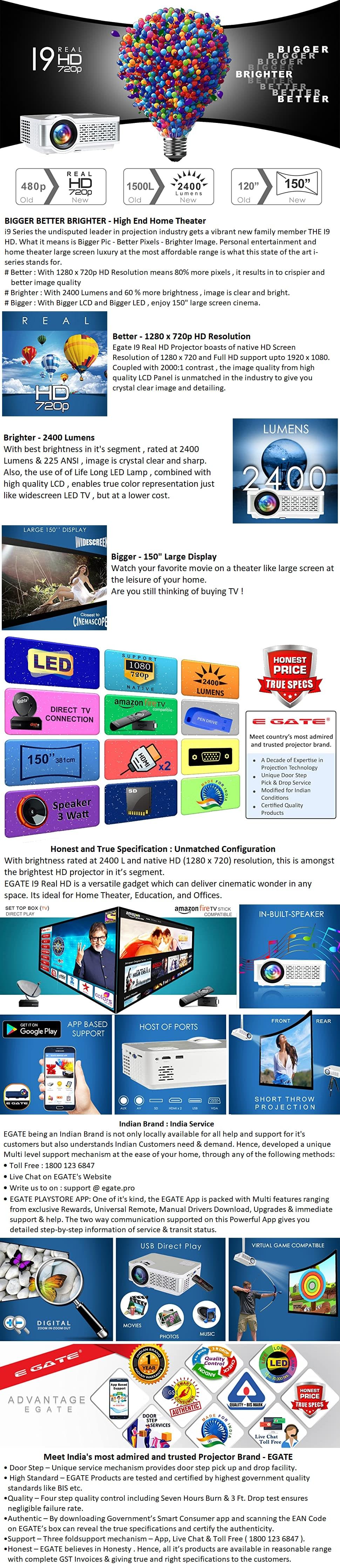 https://assetscdn1.paytm.com/images/catalog/product/G/GA/GAMEGATE-I9-HD-DUMM20256843D54C1/12.png