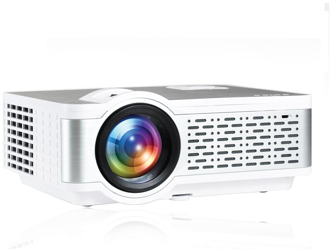 projector price buy projectors online at best price 65 off in india paytm mall projector price buy projectors online