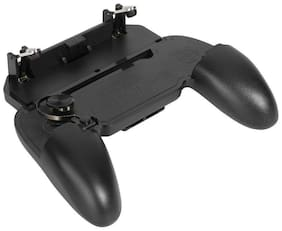 ET BAZAR Wireless Motion controller Android - Black