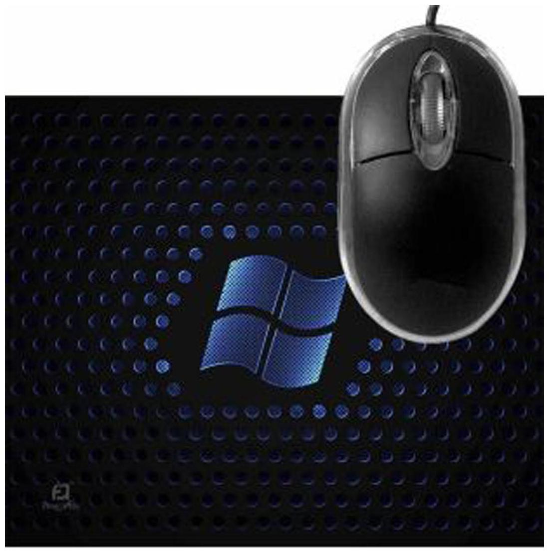 https://assetscdn1.paytm.com/images/catalog/product/G/GA/GAMFINEARTS-WINFINE300796408F9F1/1563524664719_0.jpg