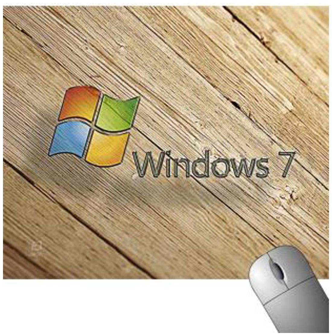 https://assetscdn1.paytm.com/images/catalog/product/G/GA/GAMFINEARTS-WINFINE30079F691A0C3/1563522789411_0.jpg