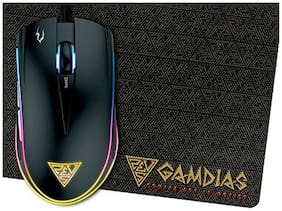 Gaming Mouse Online - Buy Razer Mouse, Logitech G602 Gaming Mouse at