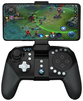 GameSir Wireless Gamepad For Android ( Black )