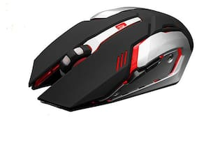 Gaming Mouse FT-3793