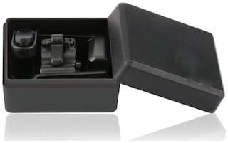 editrix PUBG TRIGGER-006 Wireless Motion controller Android - Black