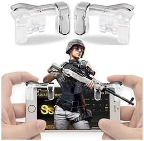 Skytop Wireless Motion Controller For Android ( Assorted )