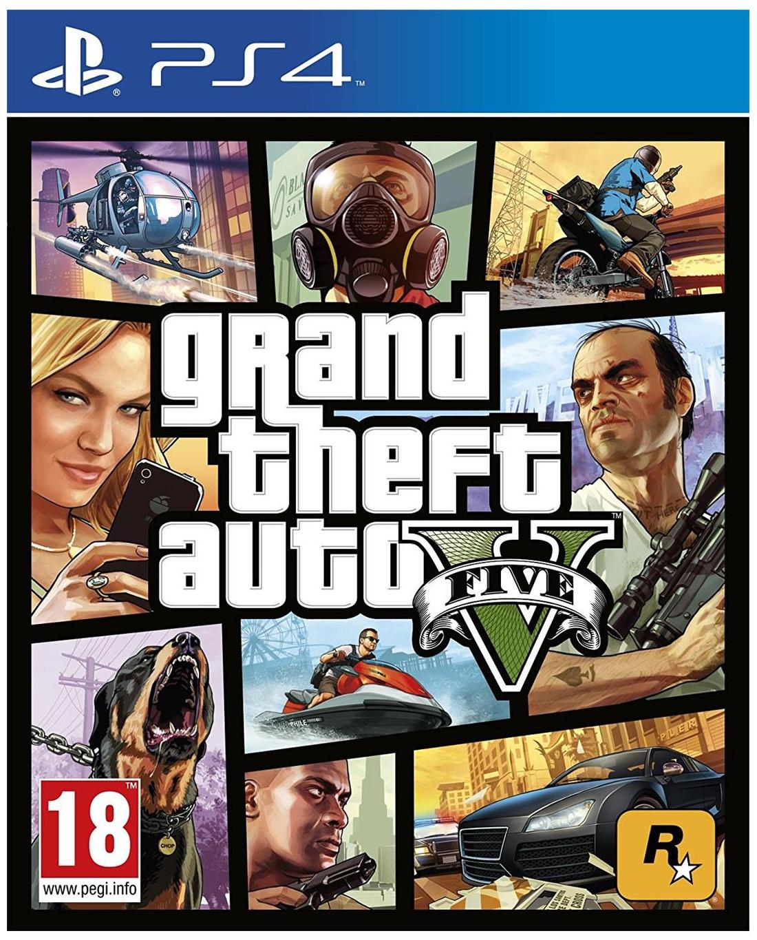 https://assetscdn1.paytm.com/images/catalog/product/G/GA/GAMGRAND-THEFT-GAME277832DA3C7F5D/a_0..jpg