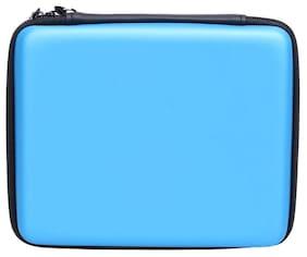 Hard EVA Storage Zip Case Protective Holder For Nintendo 2DS
