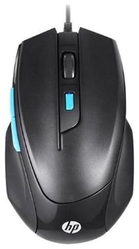 HP M150 Gaming Mouse (3DR63PA)
