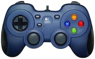 Logitech F310 Game Pad