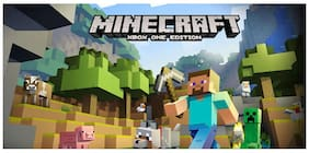 Minecraft Cd Key Global For PC
