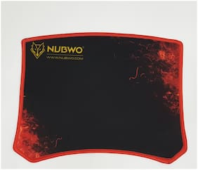 NUBWO NP-013 Standard Edition Gaming Mousepad (Multi)