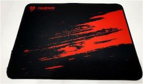 Nubwo NP-024 (Multi)