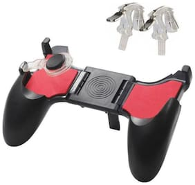 ONE94STORE Wireless Motion controller Android - Black