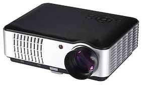 Play PP3A Full HD 1920 x 1080p With Remote LED Projector
