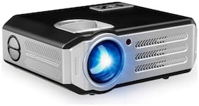 Play PP5A Full HD 1280 x 1080p With Remote LED Projector