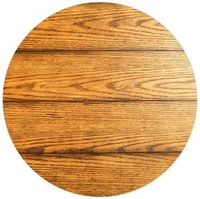 PrintVoo Wood Texture Design Mousepad