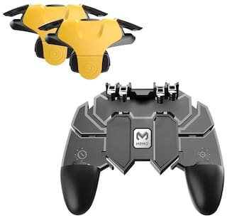 ROEID Wireless Gamepad For Android ( Multi )