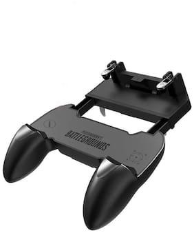 Sami GAMEPAD-W10 Wireless Gamepad Android - Black