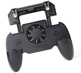 Sami Wireless Gamepad Android - Black