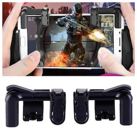 Smart Choice PUBG-03 Wireless Motion controller Android - Black