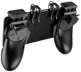 standard sales Wireless Motion Controller For Android ( Black )