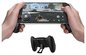 SUPREMACY Wireless Gamepad For Android ( Black )